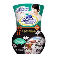 日本 小林制药 空气清新剂350ml