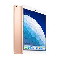 真香 再200元!Apple iPad Air 10.5英寸 平板电脑 (wlan、64g)