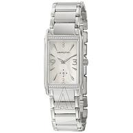 HAMILTON H11491115 女士时装腕表