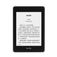 全新 Kindle Paperwhite 4 电子书阅读器