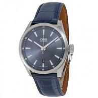 ORIS 豪利时 Artix 系列 733-7642-4035LS 男士腕表
