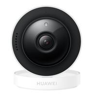 1080P+红外夜视+智能监测:HUAWEI 华为 AV71 安居智能摄像机