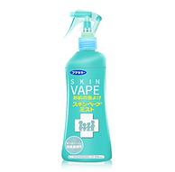 驱蚊必备!日本进口,VAPE未来  驱蚊喷雾 200mlx5瓶