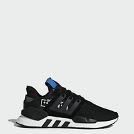 2双 adidas 阿迪达斯 EQT Support 91/18 中性款 休闲运动鞋