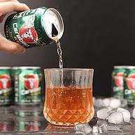 临期白菜!250mlx6罐 泰国进口 卡拉宝 维生素运动功能饮料 淘礼金补贴+券后13.8元包邮