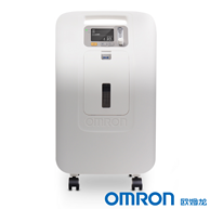 进口雾化探头,欧姆龙 3L 医用分子筛制氧机HAO-321