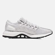 36-44.5码全,adidas 阿迪达斯 PureBOOST 2.0 中性跑鞋