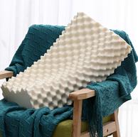 泰国商业部推荐品牌,Nittaya 妮泰雅 天然乳胶枕