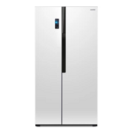 Ronshen 容声 BCD-526WD11HY 对开门冰箱 526升