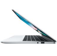 26日0点: 荣耀 MagicBook 2019 14寸笔记本(R7 3700U、8GB、512GB、指纹识别)