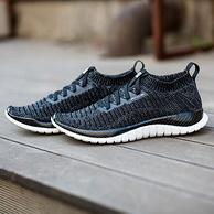 陈意涵同款,必迈 Pace 3.0 情侣款 运动鞋