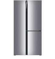 1日0點: Meiling 美菱 578L 變頻三門冰箱  BCD-578WPU9CX