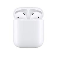 1日0点、3期免息:Apple 苹果 新AirPods 真无线耳机 日版