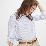 0点:Cache Cacheins 女士 长袖衬衫