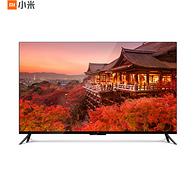 11日0点:MI 小米 小米电视4 55英寸4K液晶电视 L55M5-AB 2999元包邮