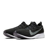 Nike 耐克 Zoom Fly FK 男子跑步鞋