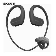 Sony 索尼 蓝牙运动耳机 NW-WS625