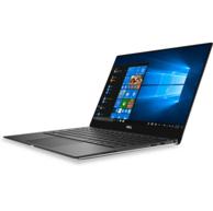 Dell 戴尔 XPS 13 9370 13.3寸笔记本(4K触控、i7-8550U、8GB、256G)