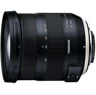 Tamron 腾龙 A037 17-35mm F/2.8-4 Di OSD 超广角变焦镜头