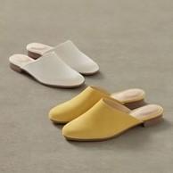 亚马逊中国 Clarks女鞋专场 年中大促