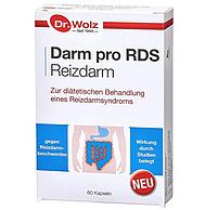 神价格,德亚同款!60粒,德国 Dr.Wolz 成人益生菌粉
