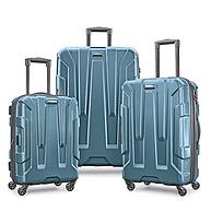 Samsonite 新秀丽 Centric 20寸+24寸+28寸行李箱套装