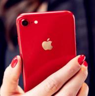 已截團!買手黨認證二手機第4波!全網通 95-99新原裝 iPhone 7 128g 卡貼解鎖