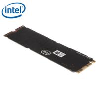 512G Intel 英特尔 760P NVMe M.2 固态硬盘