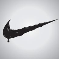 618年中促销:Nike中国官网