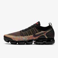 Nike 耐克 Air VaporMax Flyknit 2 男子 跑鞋