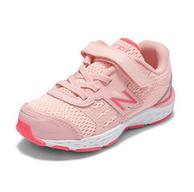 16日0点:2件!New Balance KA680 儿童运动鞋