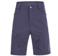 0点:地球科学家 男休闲弹力速干短裤 YKK拉链