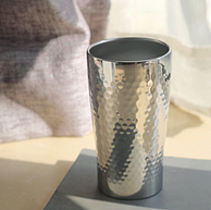 京造 不锈钢保温保冷杯 360mlx3件