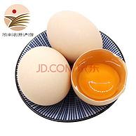 18日0點 : 富潤世 鮮雞蛋黃河灘養殖雞蛋 40枚