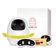 降130元,科大訊飛 阿爾法小蛋 TYS1 智能早教機器人