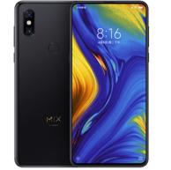 MI 小米 Mix 3 智能手机 6G+128GB