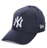 NEW ERA New York Yankees 男士棒球帽