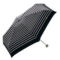 2件!w.p.c 拉链包迷你伞 共3色 折叠伞