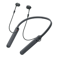 3件!SONY 索尼 WI-C400 无线立体声耳机 New other