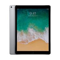 Apple 苹果 iPad Pro 10.5 英寸 平板电脑 金色 WLAN 256G