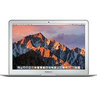 Apple 苹果 2018款 MacBook Air 13.3英寸笔记本电脑(i5、8GB、128G)