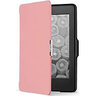 亚马逊官方授权商家,NuPro Kindle Paperwhite 1/2/3 炫彩版定制保护套