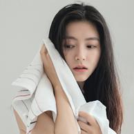 40萬好評,潔麗雅 95g 純棉毛巾72x34cm