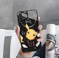 最酷 荣耀20系列 手机壳