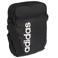 adidas 阿迪达斯 小 单肩包DT4822