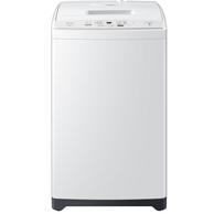 海爾 統帥 8kg 全自動波輪洗衣機@B80M087