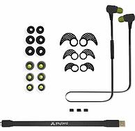 JayBird X2 运动蓝牙耳机 翻新版