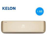 KELON 科龙 KFR-35GW/EFQJA1(1P26) 1.5匹 壁挂式空调