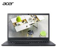 7日22点: acer 宏碁 墨舞 X520 15.6寸笔记本(i5-8250U、8G、256G、MX130)