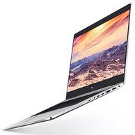 8日0點: HP 惠普 戰X 13.3寸 翻轉筆記本電腦(i5-8265U、8GB、1TB、雷電3)